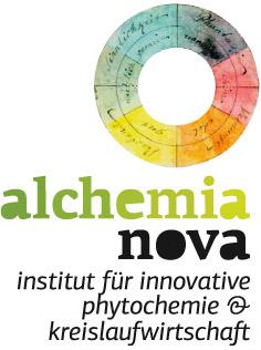 alchemia-nova GmbH, Vienna, Austria