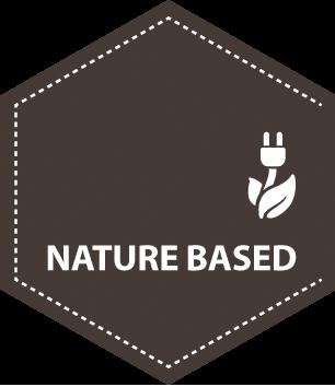 Nature based