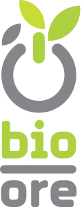 bio-ore_logo