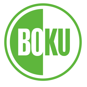 BOKU,  University of Natural Resources and Life Sciences Vienna, Austria