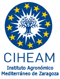 Mediterranean Agronomic Institute of Chania, Greece