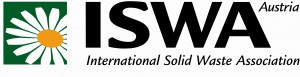 ISWA: The International Solid Waste Association, Austria
