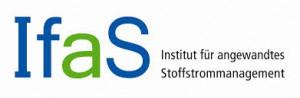 Institut für angewandtes Stoffstrommanagement, Birkenfeld, Germany