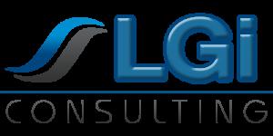 LGI Consulting, France