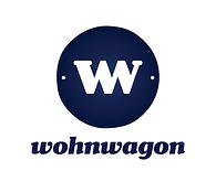 Wohnwagon, Austria