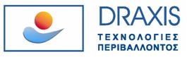 Environmental Technologies, Greece