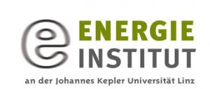 Energieinstitut (JKU) Linz, Österreich