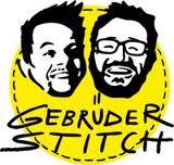 Gebrüder Stitch, Austria