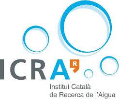 ICRA, Institut Català de Recerca de l'Aigua, Spain