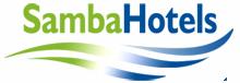 Samba Hotels, Spain