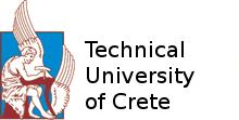 Technical University of Crete, Greece