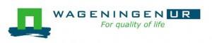 Wageningen Applied Plant Research PPO, Netherlands