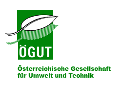 Austrian Society for Environment and Technology