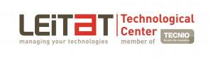 LEITAT, Technological Center, Spain