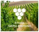 Pieria Eratini wines, Winery, Greece