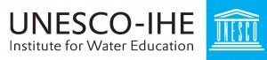 UNESCO- IHE, Institute for Hydrological Education, Netherlands