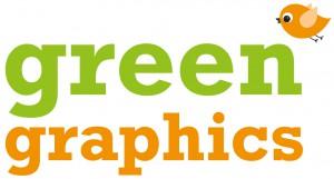 greengraphics, Austria