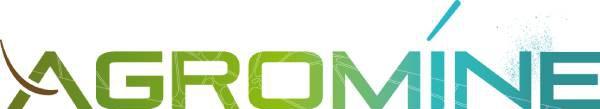 AGROMINE_logo