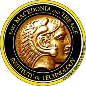 Eastern Macedonia and Thrace Institute of Technology, Kavala, Greece