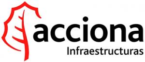 acconia Infraestructuras, Spain