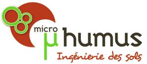 Microhumus SARL, France