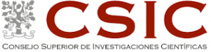 Consejo Superior de Investigaciones Cientificas, Spain