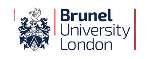 Brunel University, UK
