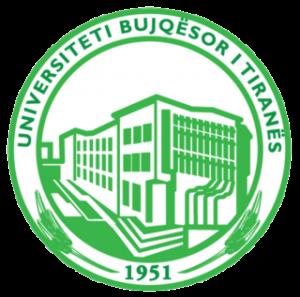Agro-Environment and Economic Management Center, Albania