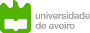 University of Aveiro, Portugal