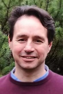 Francesco Menconi