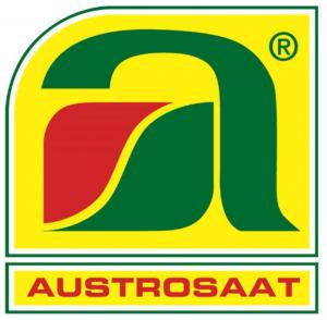 AUSTROSAAT, Austria