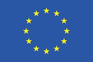 EU-emblem