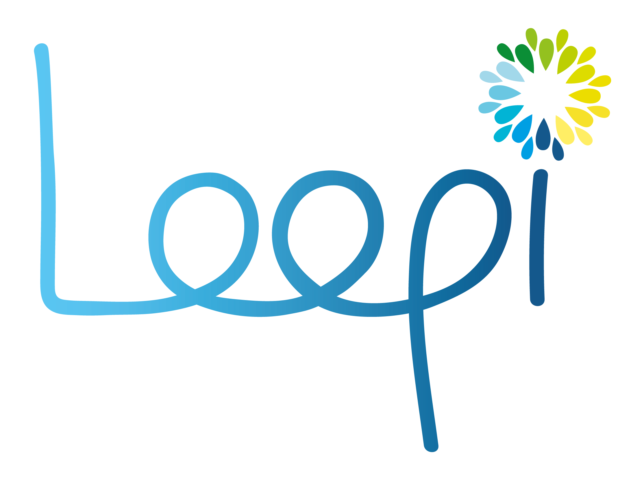 Logo_LOOPI