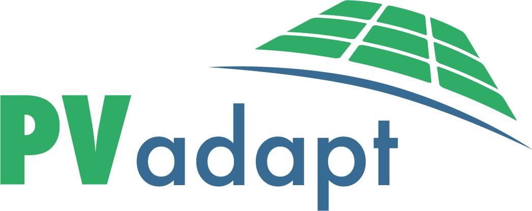 Logo_PVadapt