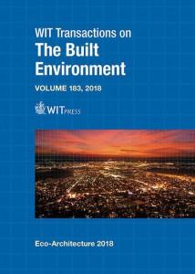Eco-Architecture VII
