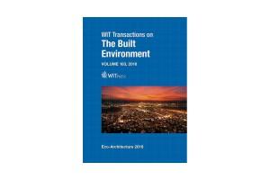 Eco-Architecture VII_website
