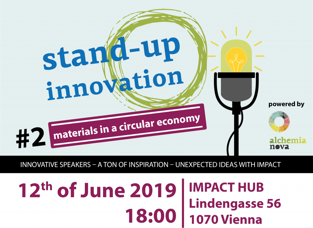 2nd_stand-up_innovation