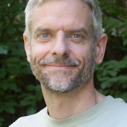 Clemens Dus