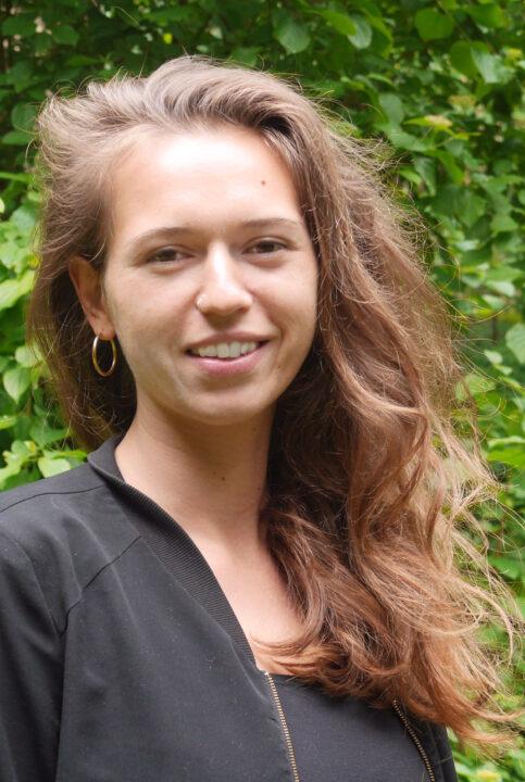 Tamara Vobruba