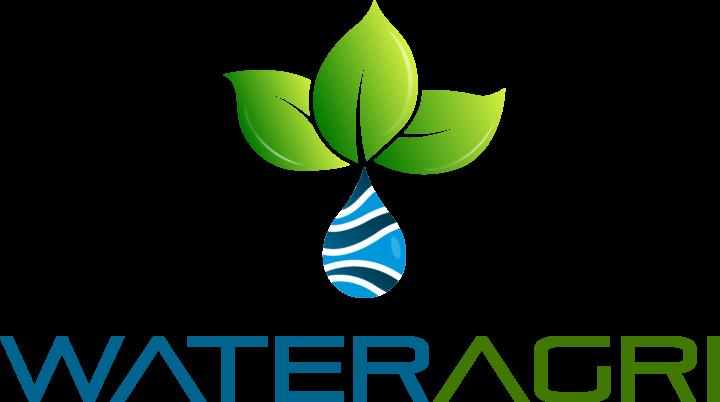 WATERAGRI Logo