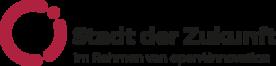 Logo_Stadt_derZukunft_1